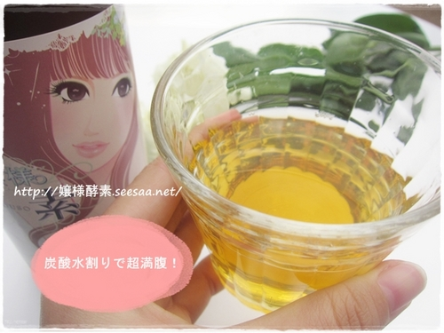 ojyosamakouso_tansan01.JPG
