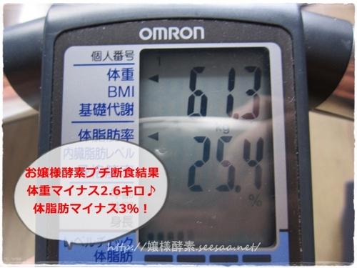 ojyosamakouso_taijyu02.JPG